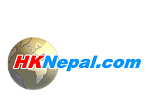 HKNepal.com – First Nepali Internet Magazine Hong Kong | एचकेनेपाल डट कम